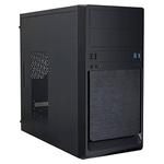 Корпус 500W PowerCool S6023BK