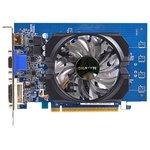 Видеокарта Gigabyte GeForce GT 730 2GB GDDR5 (GV-N730D5-2GI (rev. 1.0))