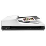 Сканер HP ScanJet Pro 2500 f1 Flatbed Scanner (L2747A)