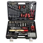 Универсальный набор инструментов Partner PA-4099