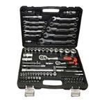 Универсальный набор инструментов Partner PA4082/4821-5
