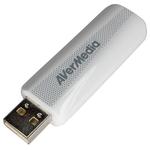 Цифровой тюнер AverMedia TD310