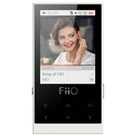MP3 плеер FiiO M3 Ivory