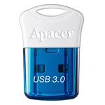 16GB USB Drive Apacer AH157 (AP16GAH157R-1)
