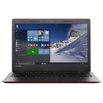 Ноутбук Lenovo Ideapad 100S-14IBR (80R900L7PB)