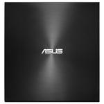 DVD-RW ASUS SDRW-08U7M-U Black