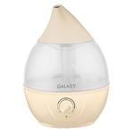 Увлажнитель воздуха Galaxy GL8005