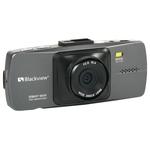Автомобильный видеорегистратор Blackview Z5