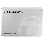 SSD Transcend SSD360 128GB [TS128GSSD360S]