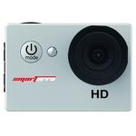 Экшн-камера Smarterra B1 (SPB1SL)