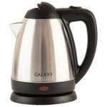 Электрочайник Galaxy GL 0317