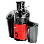 Соковыжималка BBK JC060-H01 Black/Red