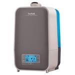 Увлажнитель воздуха Tefal HD5120F0