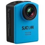 Спорткамера Sjcam M20 Ultra HD (4K) Silver