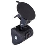 Автомобильный видеорегистратор Sonnen DVR-510
