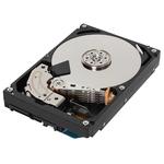 Жесткий диск Toshiba 6TB [MG04ACA600E]