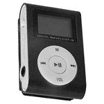 MP3 плеер ACTIV Shuffle (серебристый) 48939