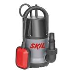 Насос погружной Skil 0805 RA (F0150805RA)