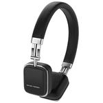 Наушники Harman Kardon Soho Wireless Black