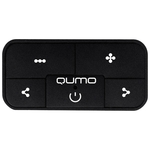 MP3 плеер QUMO Marshmallow 4GB