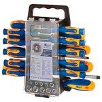 Набор инструментов Kraft KT 700470