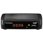 ТВ-тюнер Supra SDT-84
