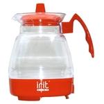 Электрочайник Irit IR-1123
