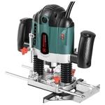 Фрезерная машина Hammer Flex FRZ1200B