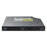 DVD-RW Lite-On DS-8ACSH24B