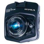 Автомобильный видеорегистратор Supra SCR-31HD