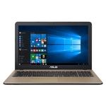 Ноутбук ASUS R540SA-XX616