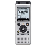 Диктофон Цифровой Olympus WS-806+ME-51S 4Gb