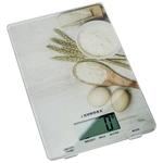 Кухонные весы Aurora AU4301