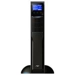 ИБП FSP PPF13A0200 Eufo RM 1.5K V2