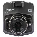 Автомобильный видеорегистратор Rekam F150