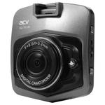 Автомобильный видеорегистратор ACV GQ115 Lite Black