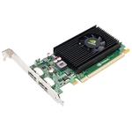 Видеокарта 1024MB PNY NVS 310 (VCNVS310DP-1GBBLK-1) OEM