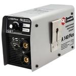 Сварочный аппарат Quattro Elementi A 140 Pico 242-267