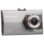 Автомобильный видеорегистратор Blackview F9
