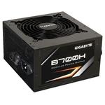 Блок питания Gigabyte GP-B700H 700W Bronze [GP-B700H]