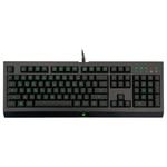 Клавиатура+Mышь Razer Cynosa Pro Bundle Black (RZ84-01470200-B3R1)