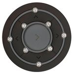 MP3 плеер Ritmix RF-2850 8GB Grey