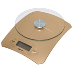 Кухонные весы HomeStar HS-3002 (002663)