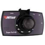 Автомобильный видеорегистратор Artway AV-700