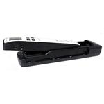 Сканер Avision MiWand 2 WiFi Pro Black
