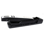 Сканер Avision MiWand 2 WiFi Black (000-0783B-01G)