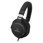 Наушники с микрофоном Audio-Technica ATH-MSR7NC