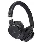 Наушники с микрофоном Audio-Technica ATH-SR5BT (белый) [ATH-SR5BTWH]