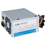 Блок питания 420W STC Delux AP-420