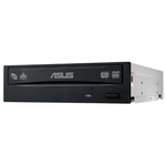 Привод DVD-RW Asus DRW-24D5MT/BLK/B/AS